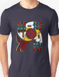 Atsá T-Shirt