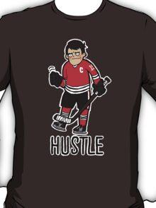 Jonny Hustle T-Shirt