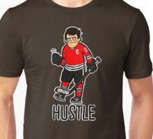 Jonny Hustle Unisex T-Shirt