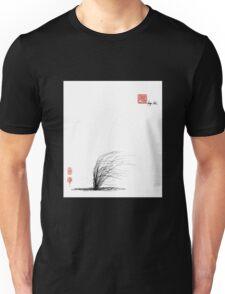 Long Life Unisex T-Shirt