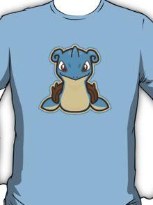 Lapras T-Shirt