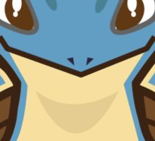 Lapras Sticker