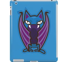 042 chibi iPad Case/Skin