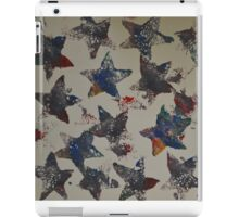 Star Zone iPad Case/Skin