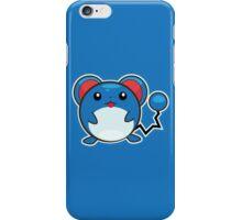 183 chibi iPhone Case/Skin