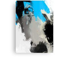 Will Like It Canvas Print