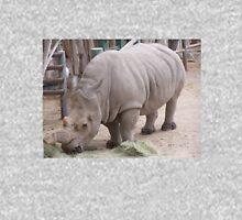 magestic rhino from az Unisex T-Shirt