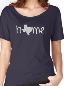 Home Women's Relaxed Fit T-Shirt