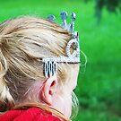 Little Princess by RLHall