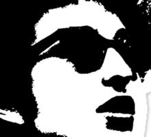 Dylan 2  Sticker