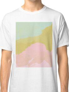 Pastels Classic T-Shirt