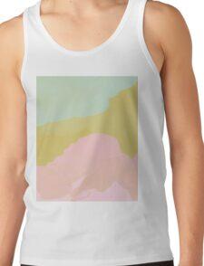 Pastels T-Shirt