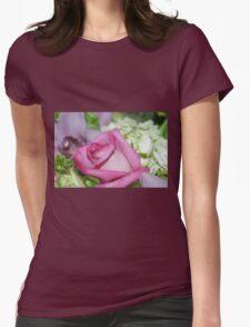 Perfect Love; Woodside Florist, Whittier, CA USA T-Shirt