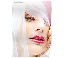 luscious Poster