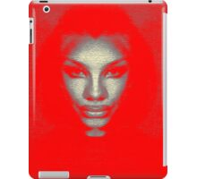 Bad Girls iPad Case/Skin