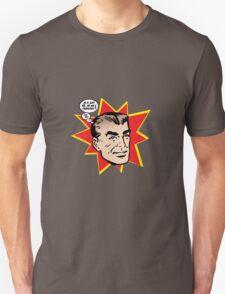 Mr Fabulous T-Shirt