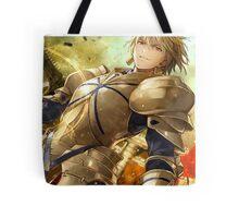 gilgamesh Tote Bag