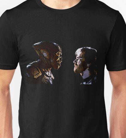 enemy mine (1985) Unisex T-Shirt