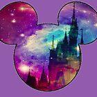 Disney by krystel04
