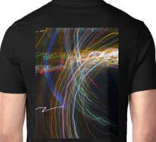 Rainbows Unisex T-Shirt