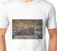 Haweswater Unisex T-Shirt
