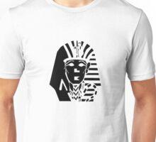 Tyga Hip Hop Unisex T-Shirt