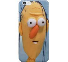 Don't Dad iPhone Case/Skin