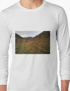 Haweswater Long Sleeve T-Shirt