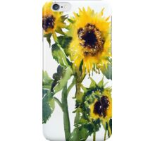 Mother's favorite iPhone Case/Skin