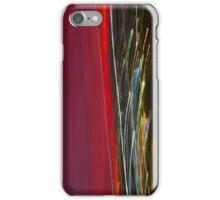 Purdy iPhone Case/Skin