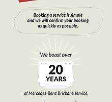 Get Affordable Service and Repair of Your Mecedes Benz by Mercedes Service