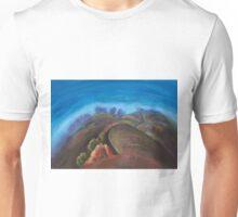 Imminent Change Unisex T-Shirt