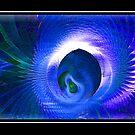 Embryo by George  Link