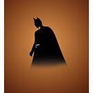 Batman Begins Alternative by Phunt