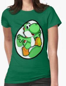 Very Green, Much Yoshi, Wow T-Shirt