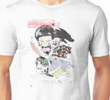 AIM Unisex T-Shirt