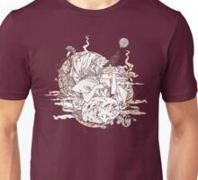 The Chills Unisex T-Shirt