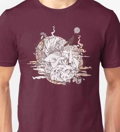 The Chills T-Shirt