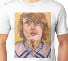 Harry Merry Unisex T-Shirt
