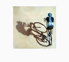 SIngle Focus - cycling art T-Shirt T-Shirt