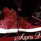 supra vaiders mate by kthlnMAE