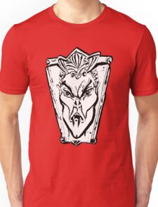Vampyre Unisex T-Shirt