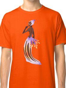 Nembrotha aurea Classic T-Shirt