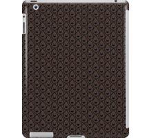 Mini Dingle iPad Case/Skin