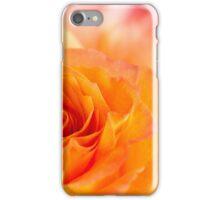The Rose 1 iPhone Case/Skin