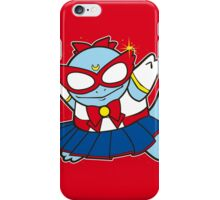 SailorMon iPhone Case/Skin