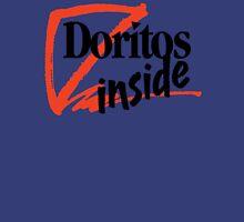 Weird Al - Doritos Inside Unisex T-Shirt