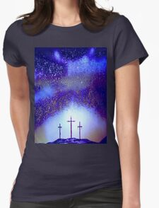 The First Easter T-Shirt