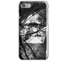 Pentagon iPhone Case/Skin
