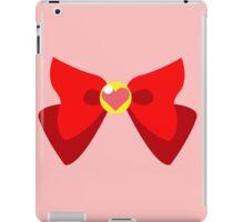 Sailor Chibi Moon Ribbon - Sailor Moon Anime iPad Case/Skin